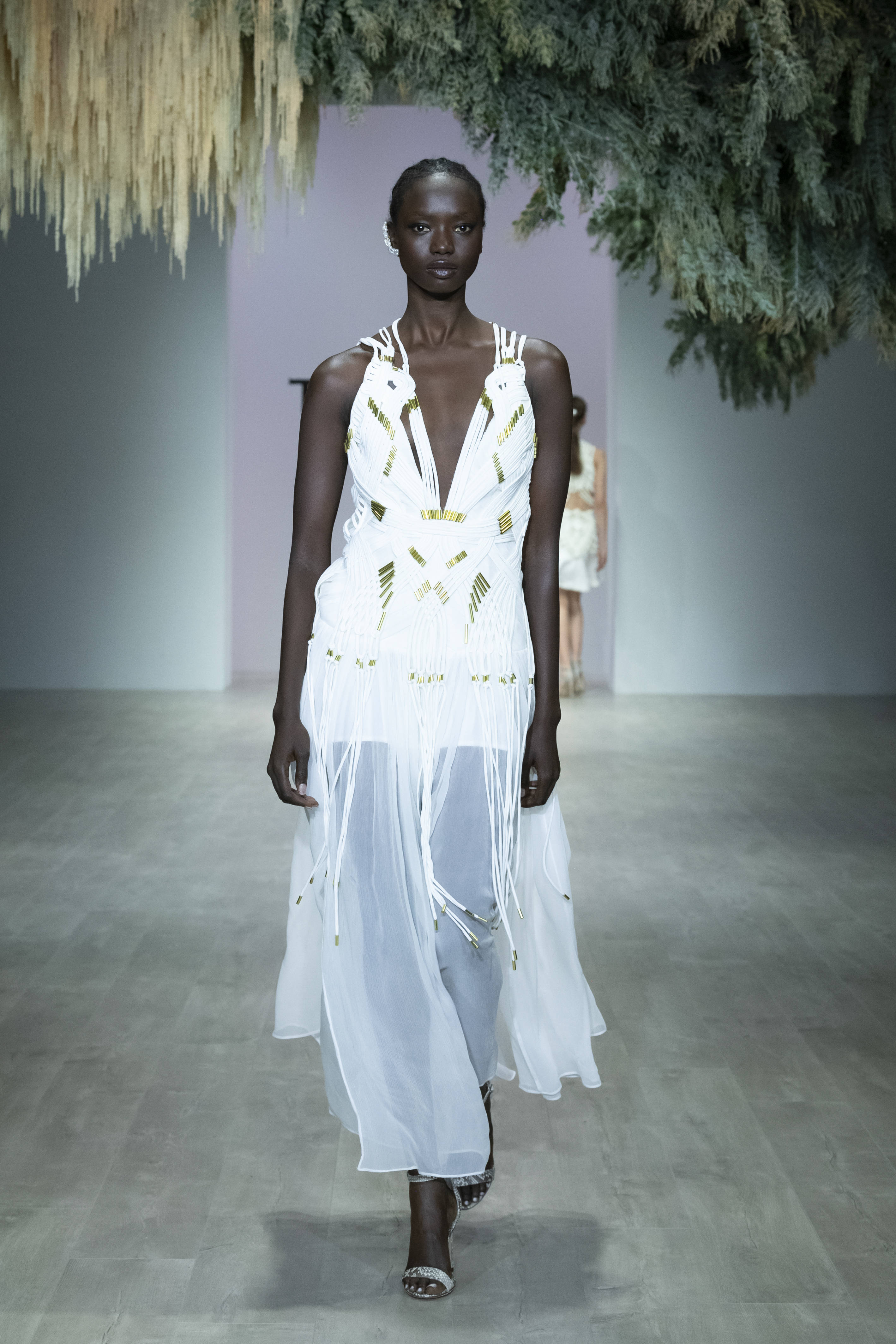 UTOPIA RESORT 20