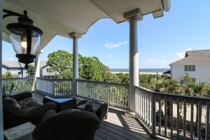 20oceanviewtybeevacationrental