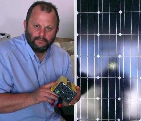 chad-solar.jpg