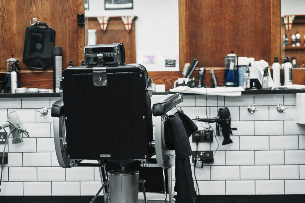 Best Barbers in New York City