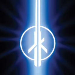 Jedi Outcast Higher Quality Icon Other Pcgamingwiki Pcgw Community