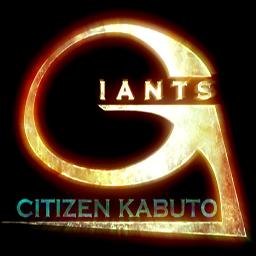 Giants Citizen Kabuto Higher Quality Icon Other Pcgamingwiki Pcgw Community
