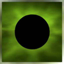 Black Moon Chronicles Higher Quality Icon Other Pcgamingwiki Pcgw Community