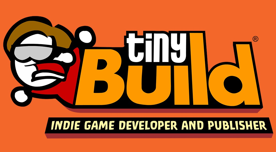 Publisher tinyBuild won't patch or update GOG games