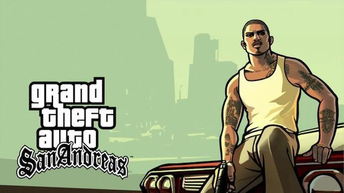 GTA-San-Andreas-promotional-artwork-featuring-Carl-Johnson-CJ-1.png