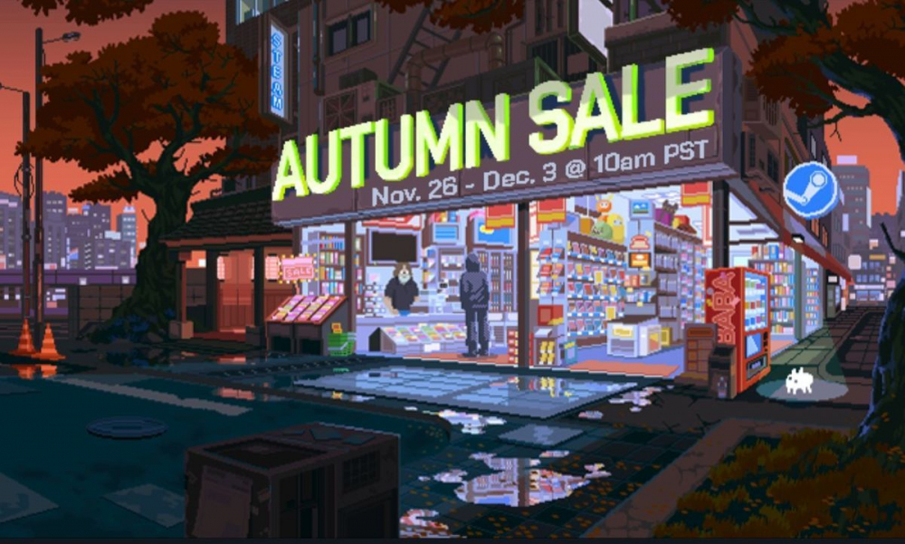 steam-autum-sale-100819372-large.jpg