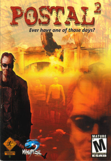 220px-Postal_2_cover.png