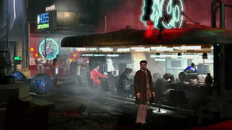 blade-runner-video-game.jpg