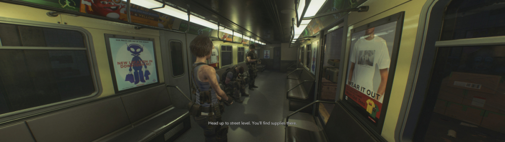 Resident Evil 3 Remake Screenshot 2020.04.05 - 22.55.15.97.jpg