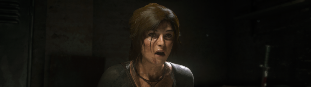 rise of the tomb raider lara.png