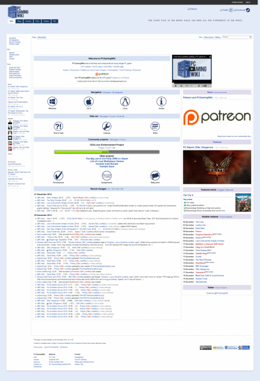screencapture-web-archive-org-web-20141221100847-http-pcgamingwiki-com-wiki-Home-2020-05-31-11_37_14.png