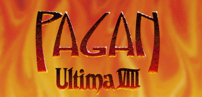 ultima-8-header-cropped.jpg