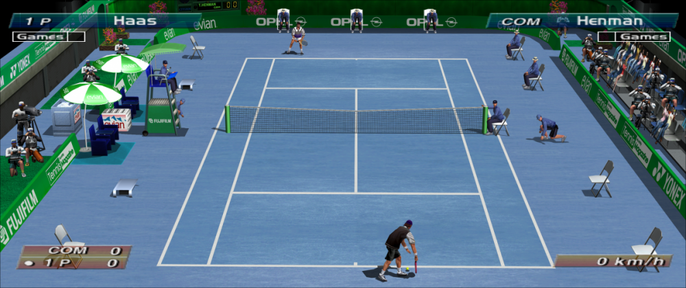 virtua_tennis_pc.exe Screenshot 2020.06.22 - 20.27.30.34.png