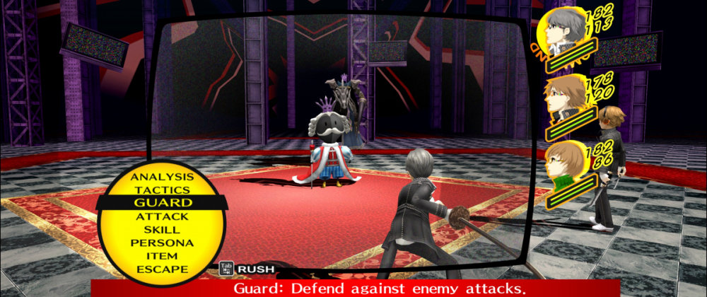 P4 UI centered battle.jpg