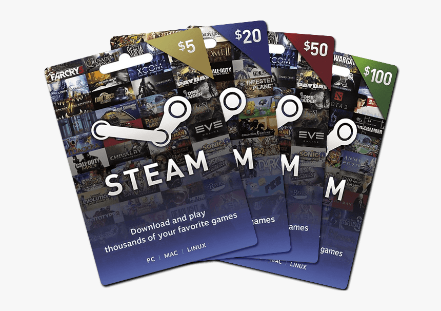 133-1333713_steam-gift-card-steam-gift-cards-hd-png.png