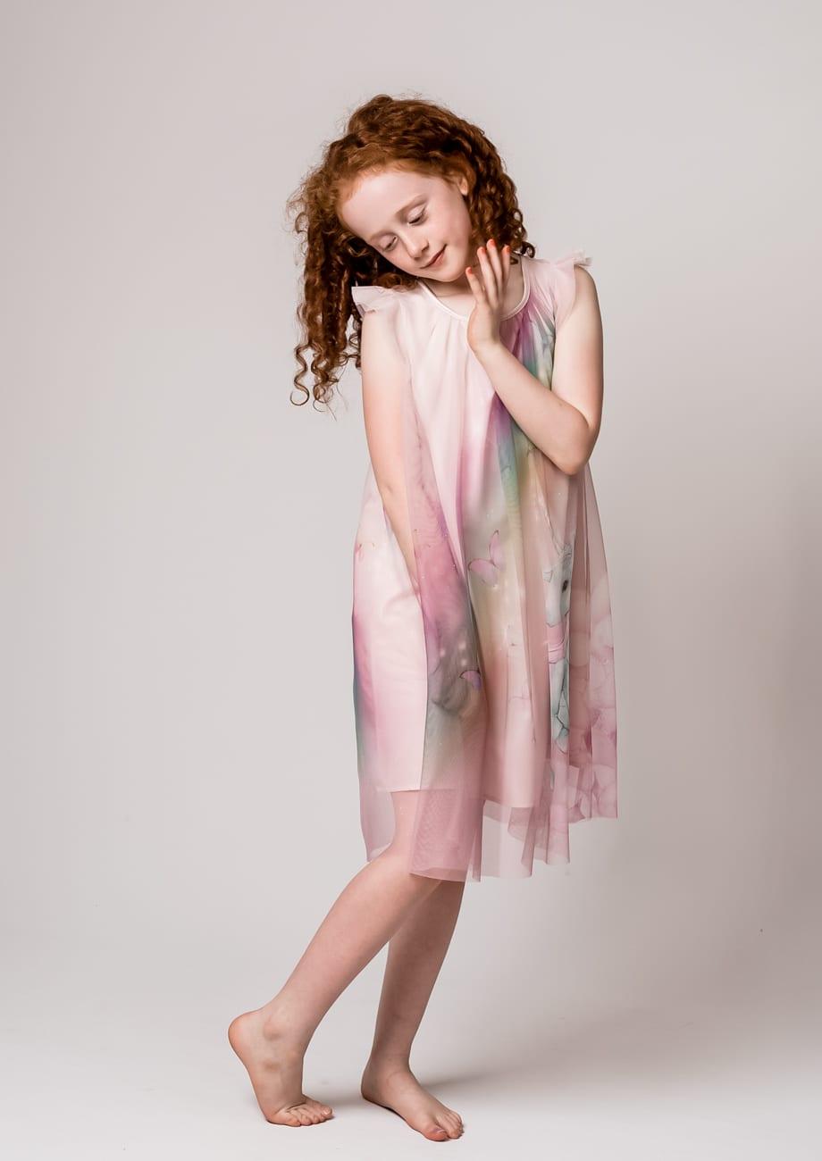 Ella 261 Colour