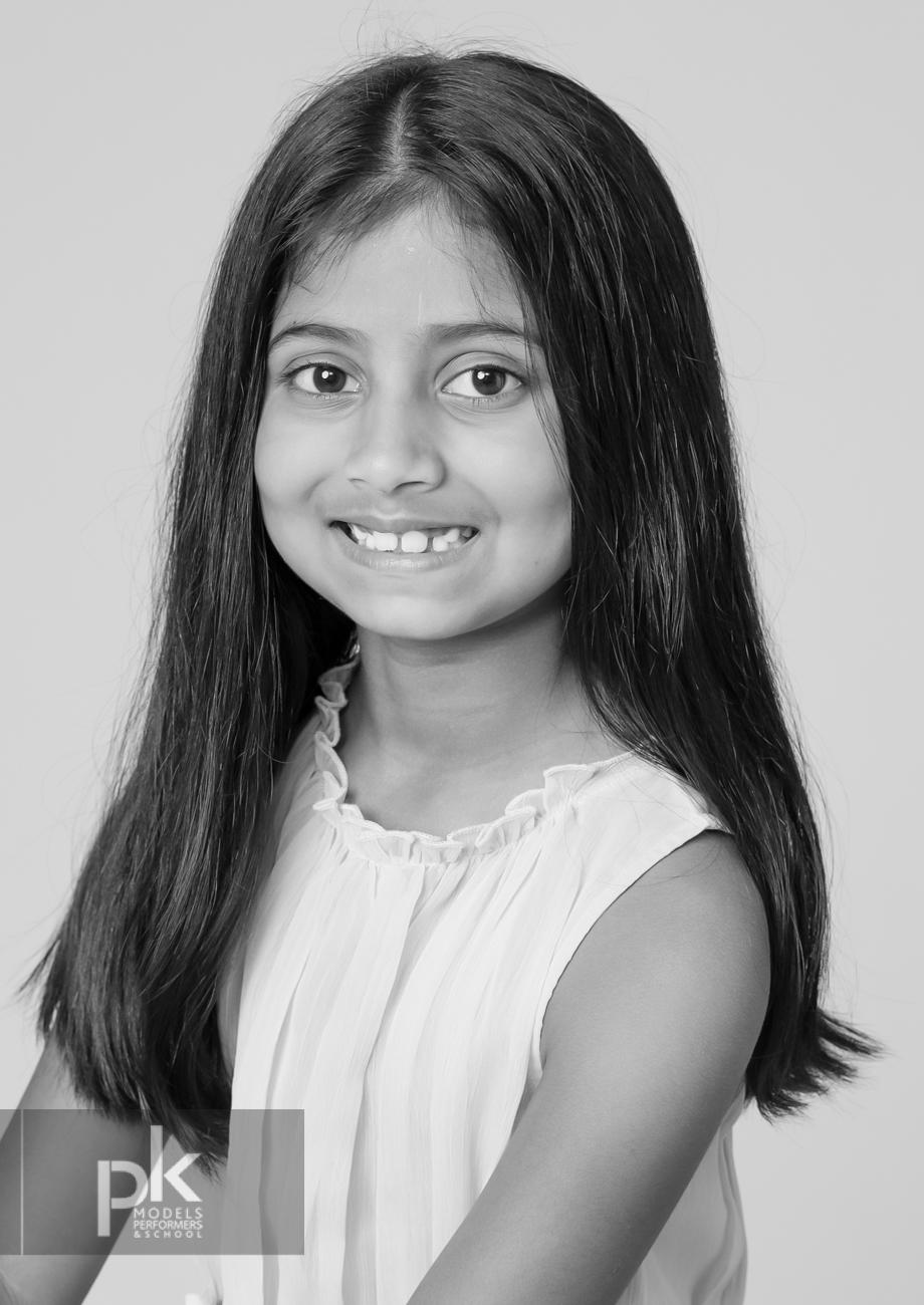 Anisha 1