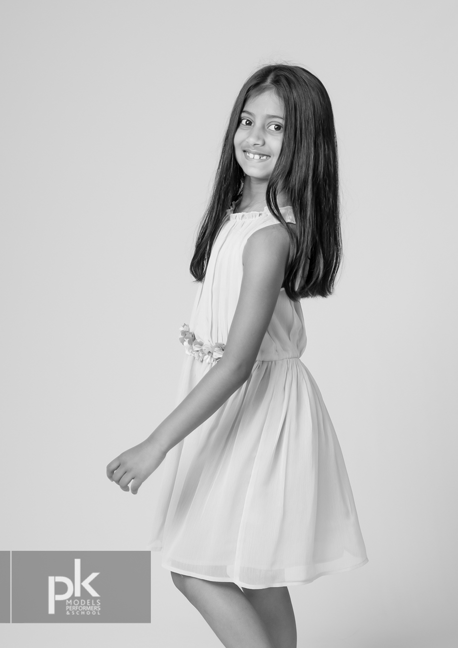 Anisha 39