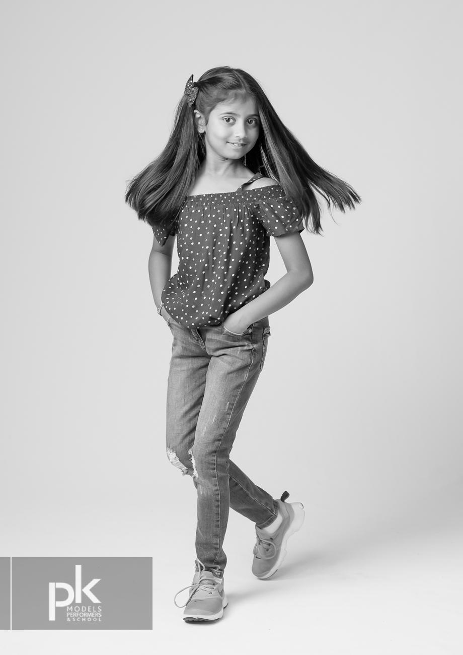 Anisha 41