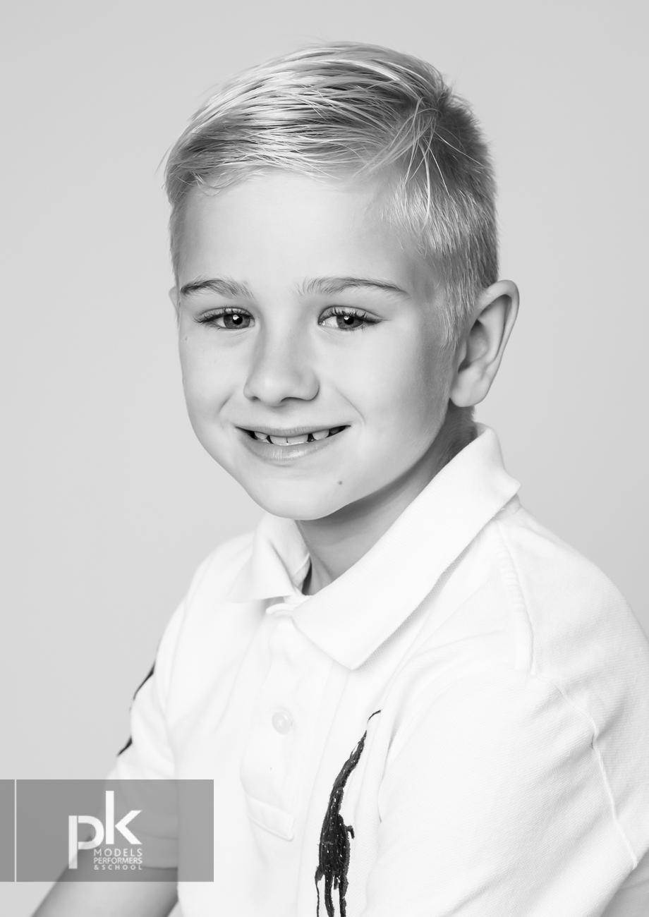 Nicholas 1