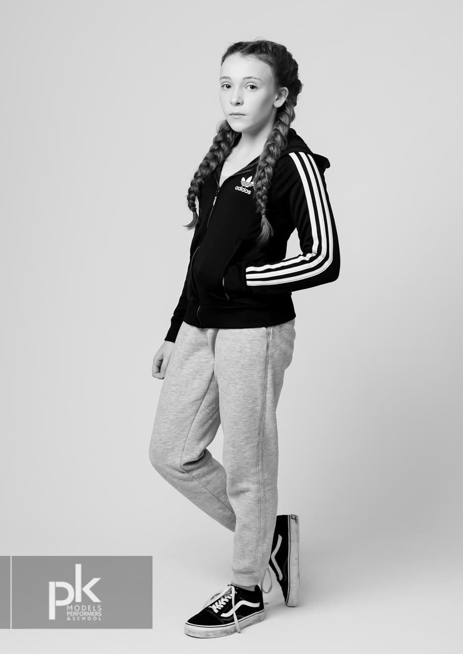 Emily copy-Nov-2
