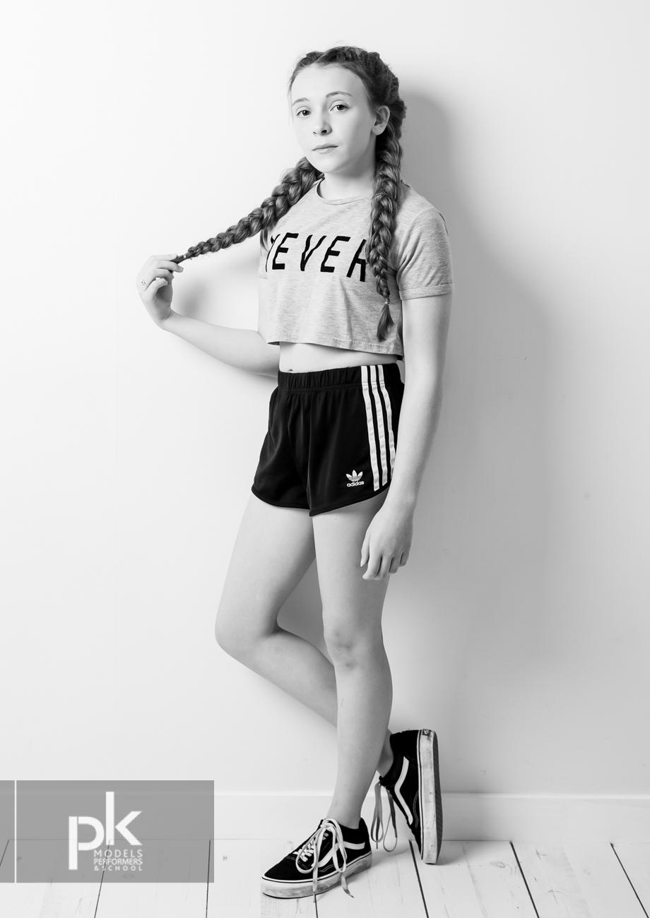 Emily copy-Nov-6