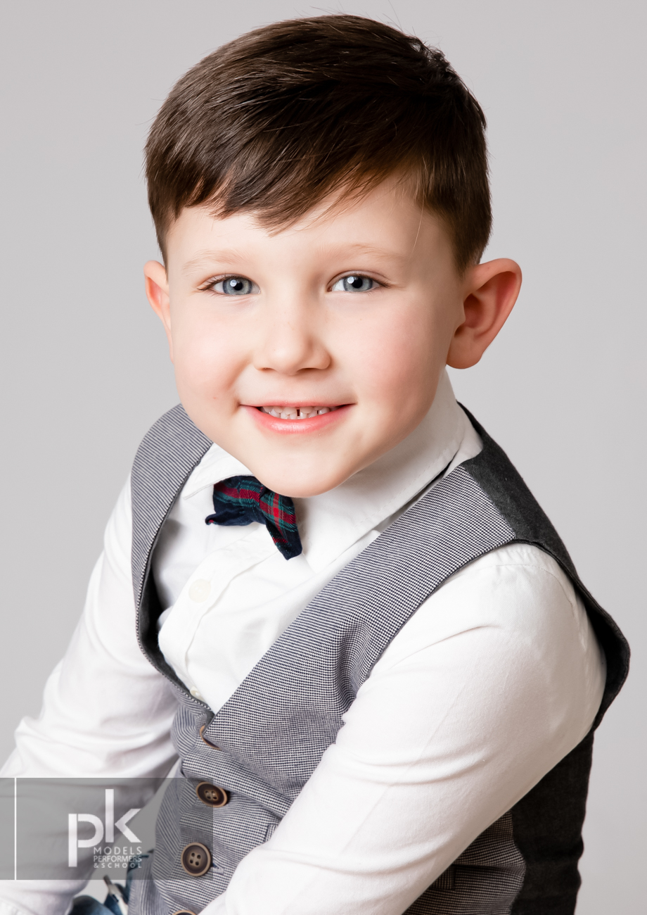 Lucas-Junior-Dec-1