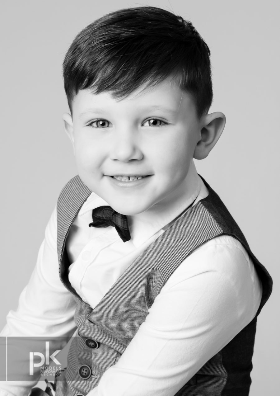 Lucas-Junior Performer-Dec-1