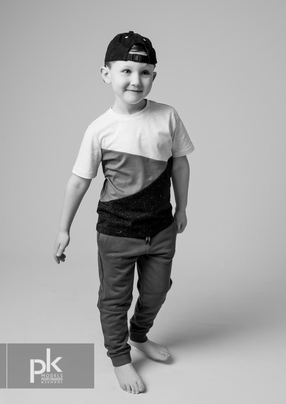 Lucas-Junior Performer-Dec-2