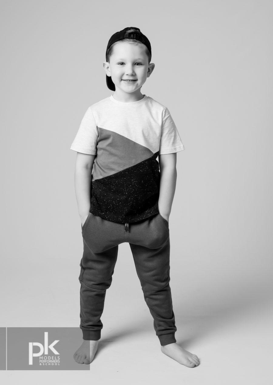 Lucas-Junior Performer-Dec-3