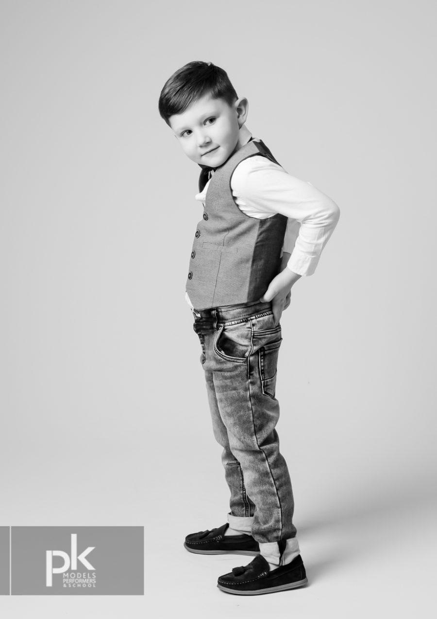 Lucas-Junior Performer-Dec-4