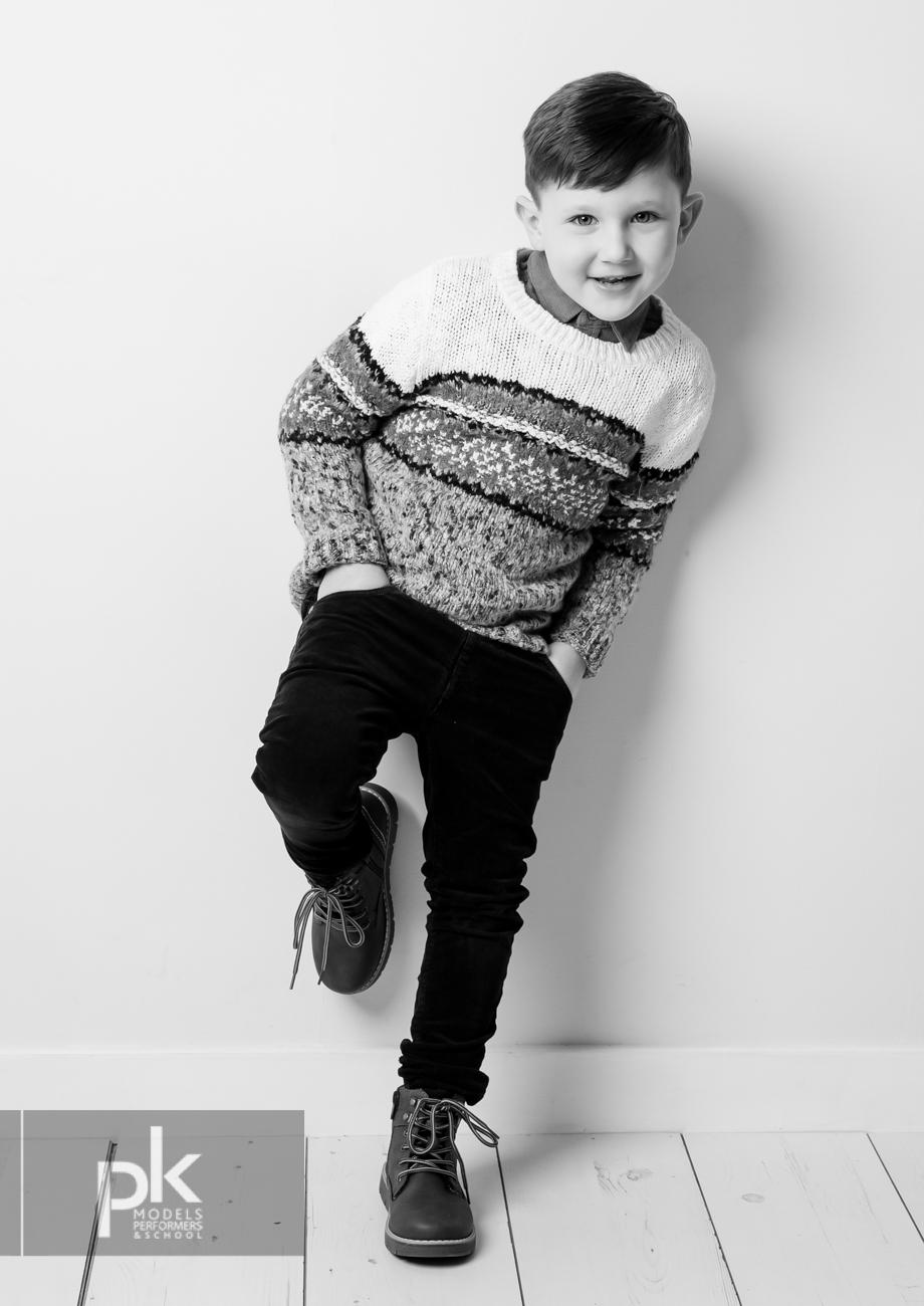 Lucas-Junior Performer-Dec-5