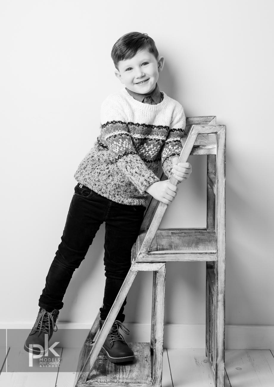 Lucas-Junior Performer-Dec-6