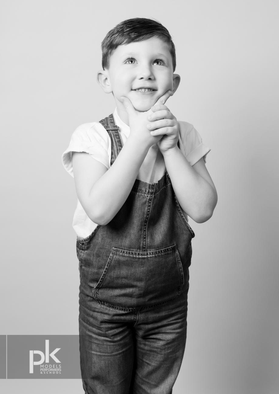 Lucas-Junior Performer-Dec-7