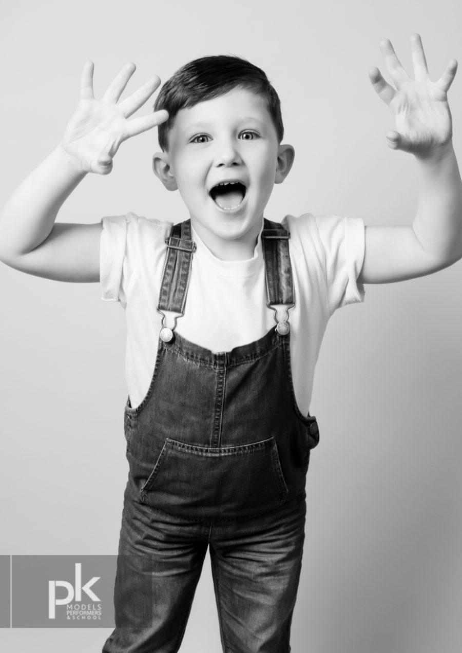 Lucas-Junior Performer-Dec-8