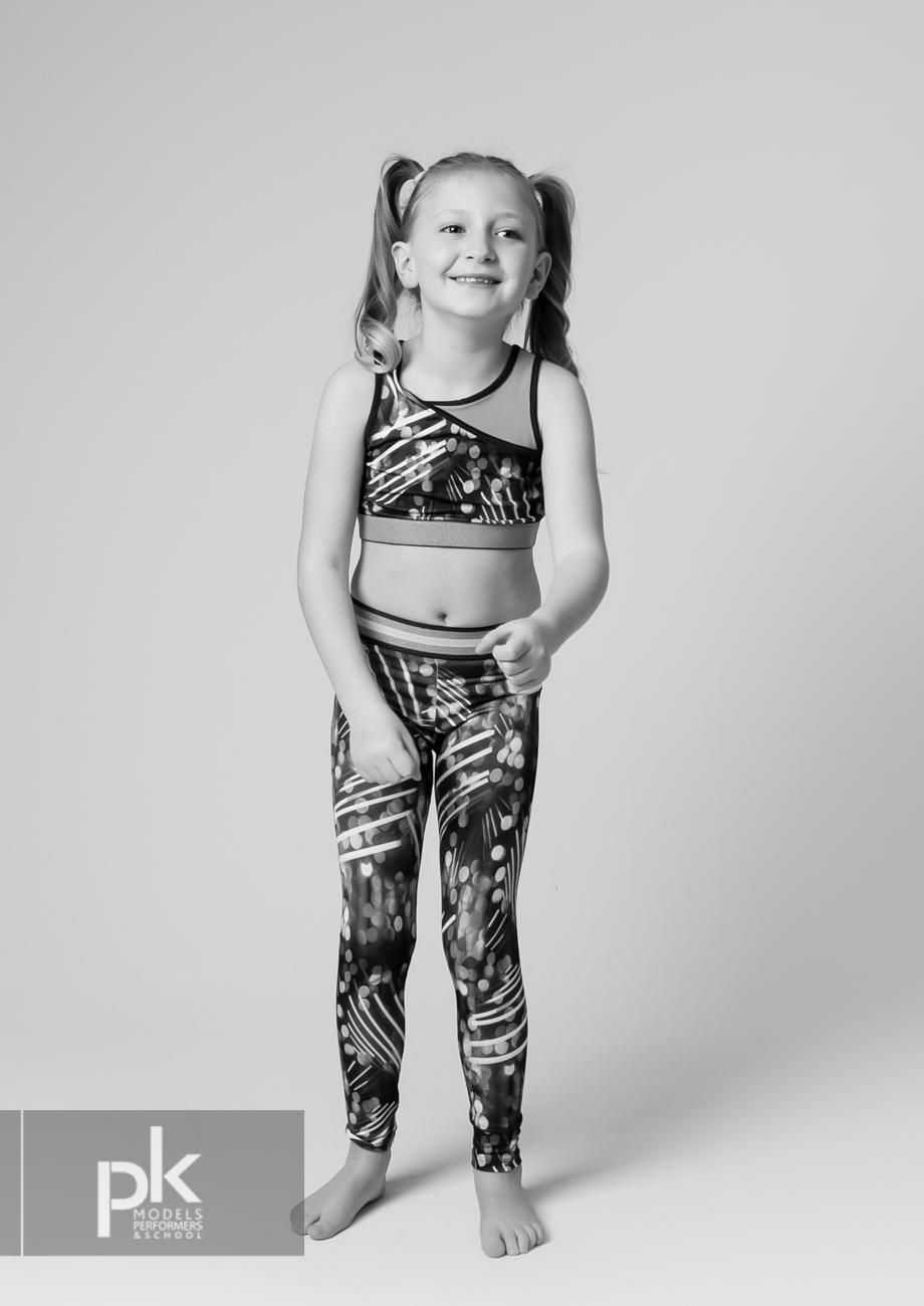 Dollie Performer-Dec-2