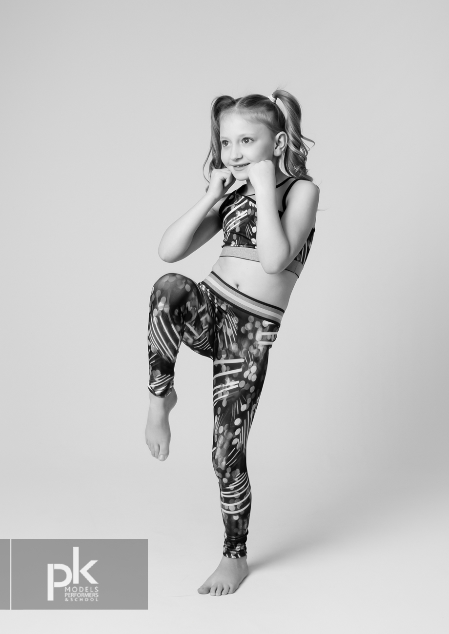 Dollie Performer-Dec-3
