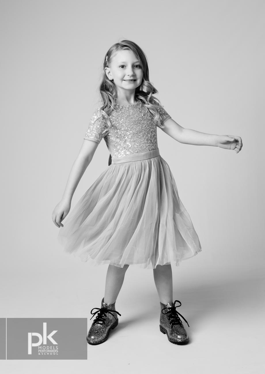 Dollie Performer-Dec-4