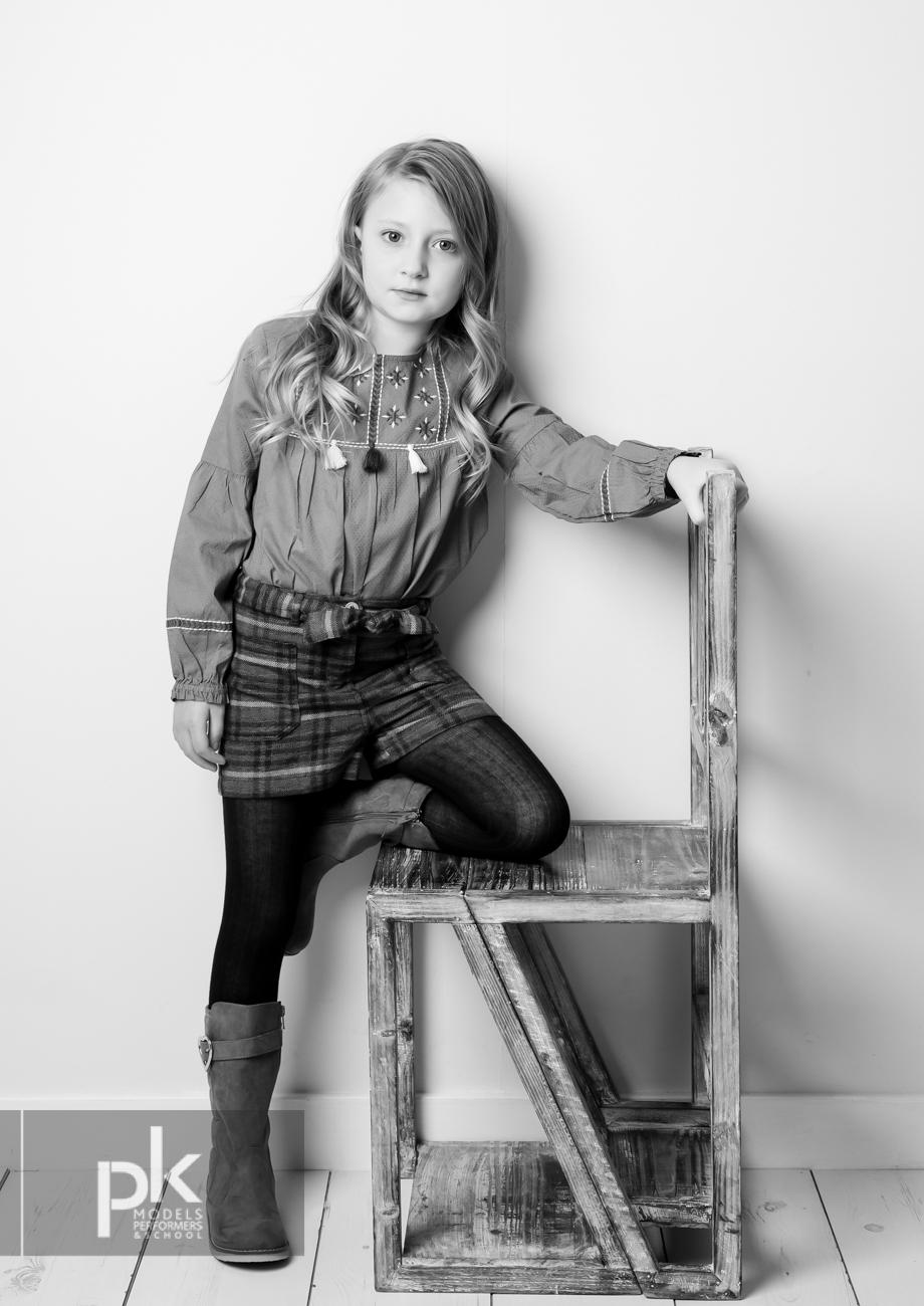 Dollie Performer-Dec-5