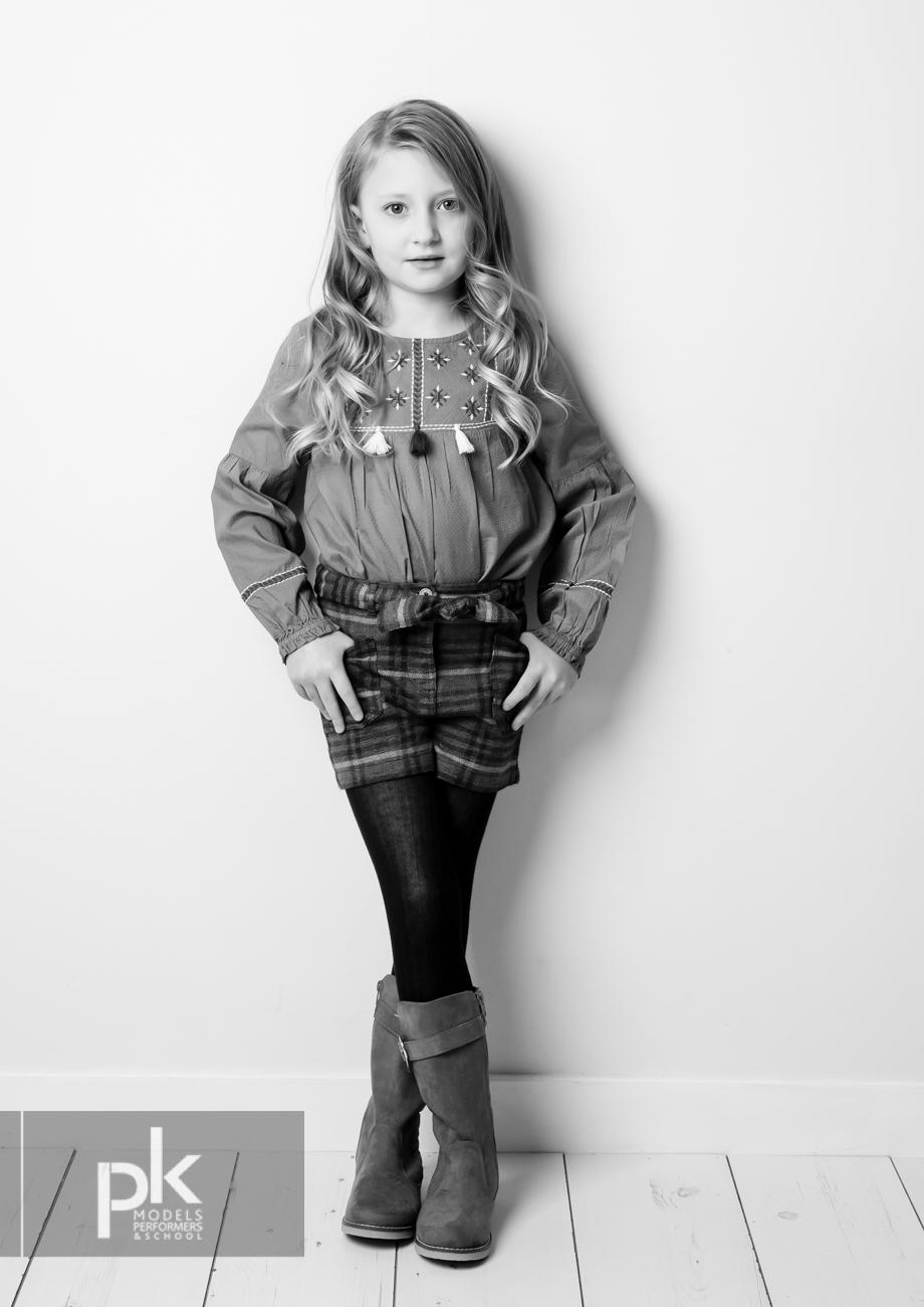 Dollie Performer-Dec-6