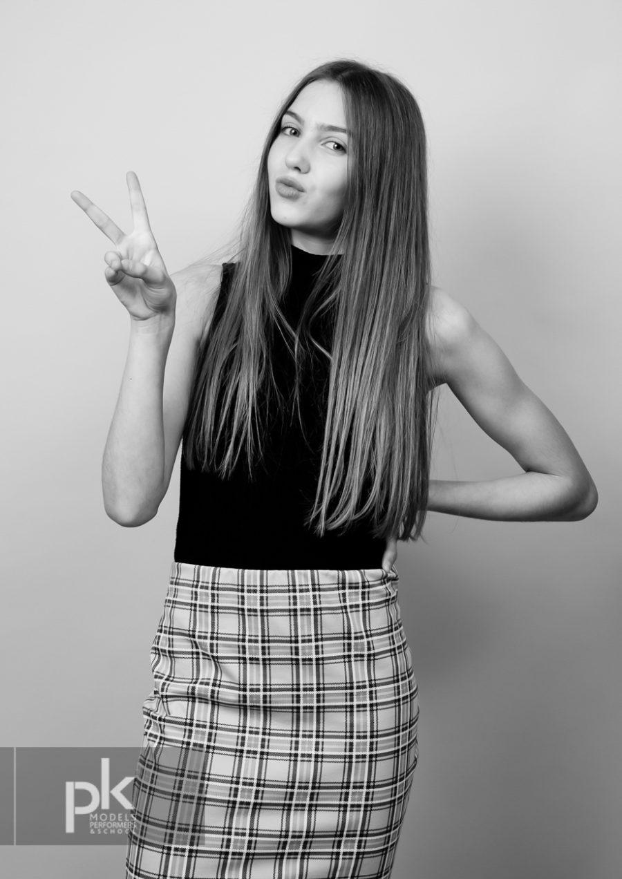 Freya-Performer-Dec-3