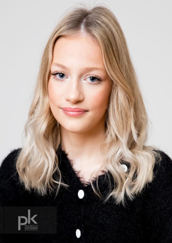 Jenna Jay-Jan-1