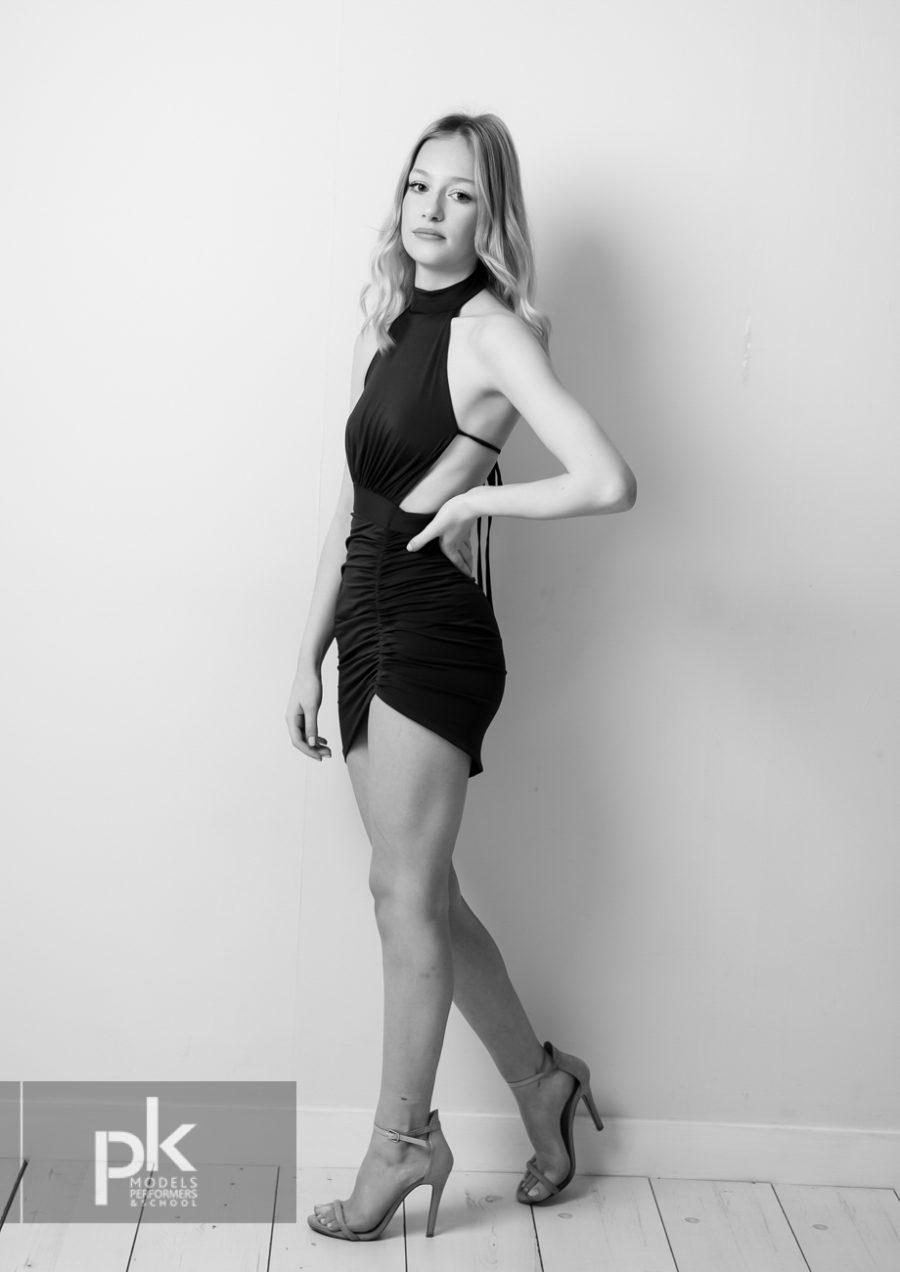 Jenna Jay-Performer-Dec-7