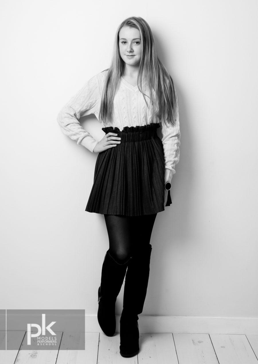 Lydia-Performer-Dec-6