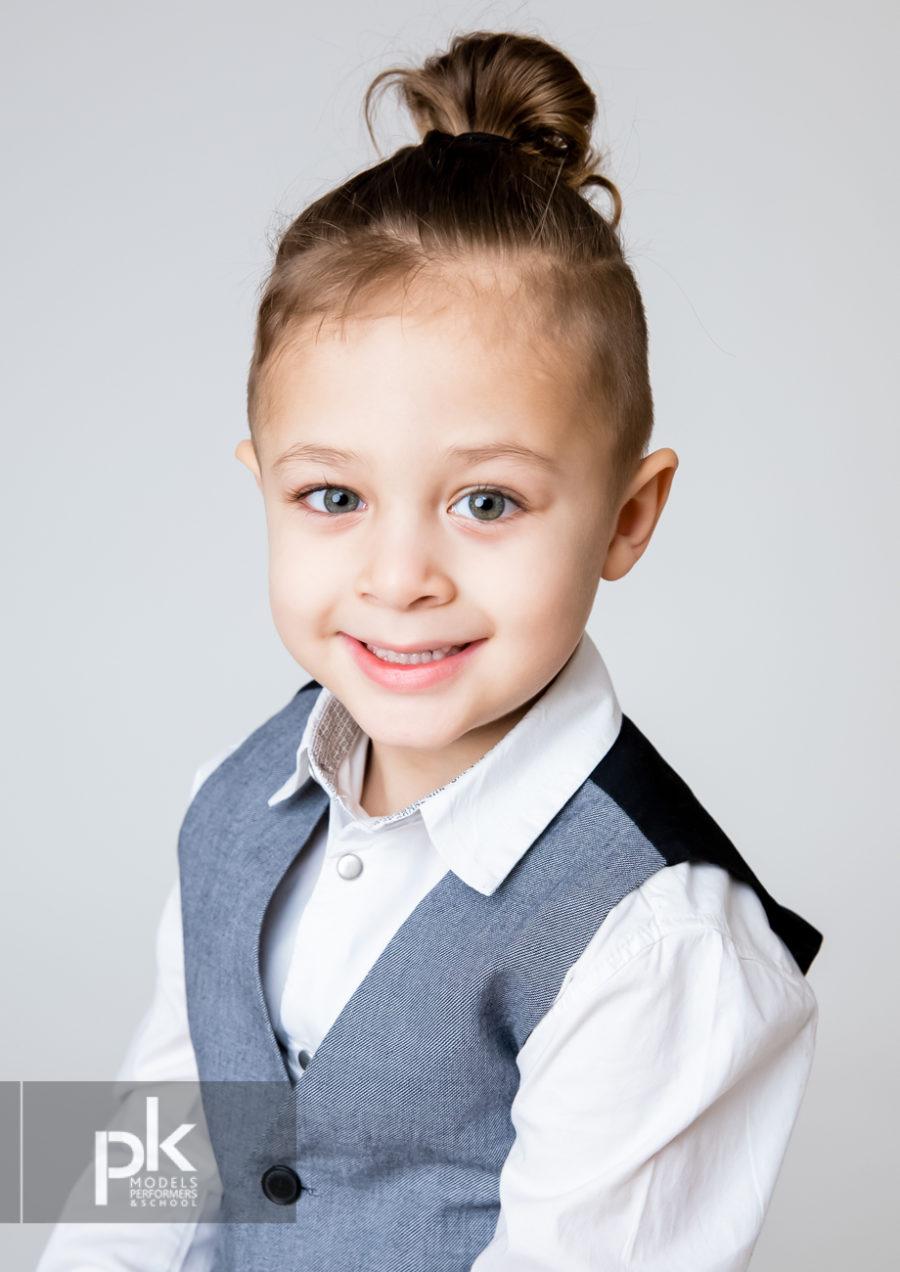Zayaan-Jan-1