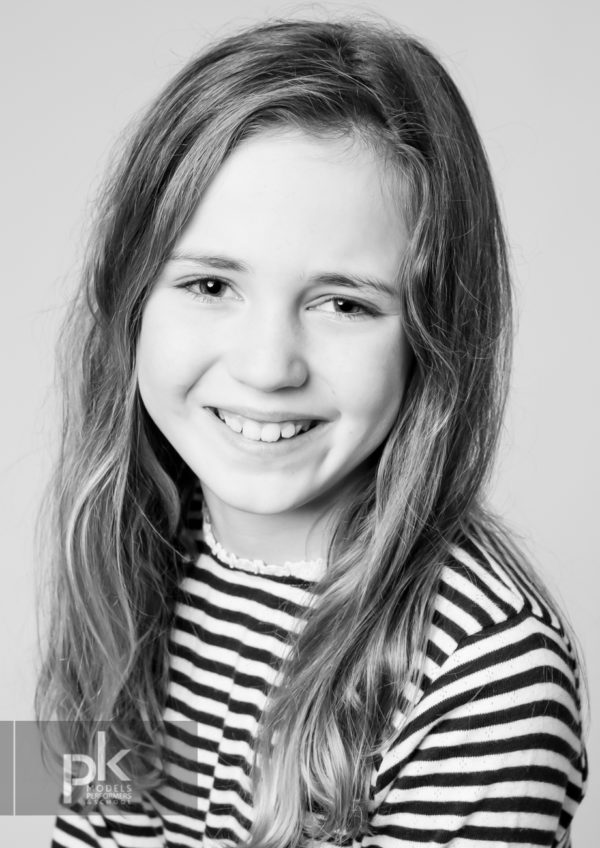 Amelia-Performer-Feb-1