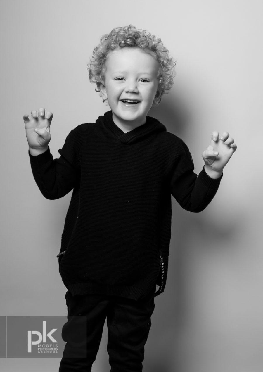 Jensen-Performer-Feb-9