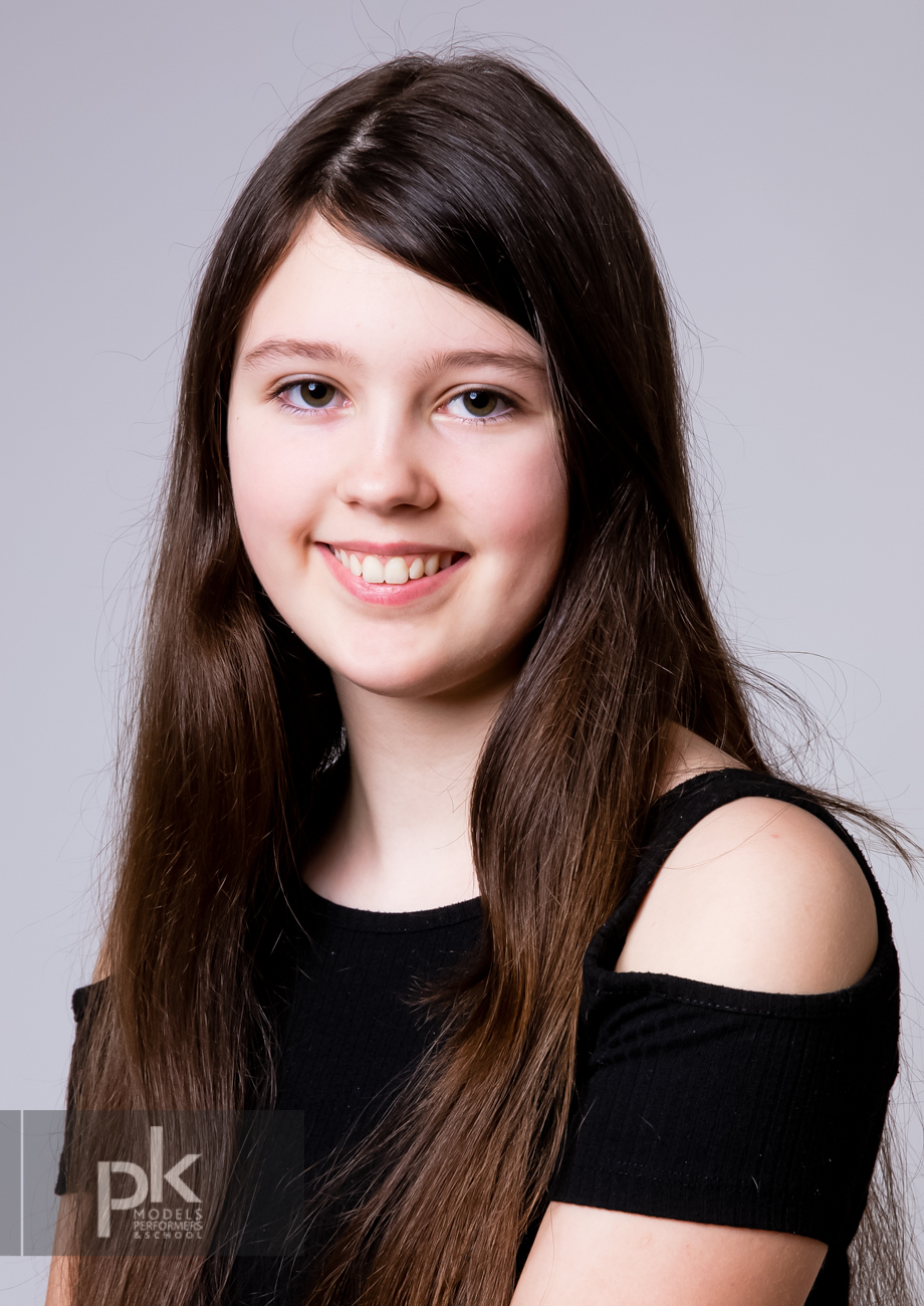 Nicole-Feb-1