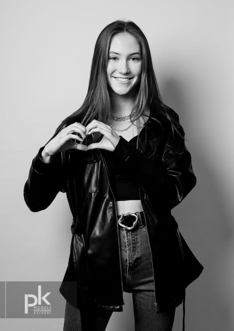 Olivia-Performer-Feb-3