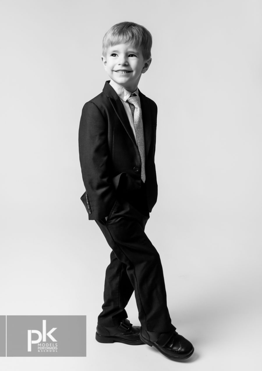 Oscar-Performer-Feb-5